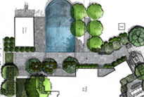 land_garden_grow_co_landscaping_design_charlottesville